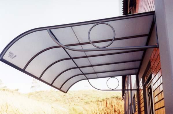Toldos mat o for Carriles de aluminio para toldos
